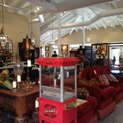 ... Photo Of Bain Interiors Home Consignment Gallery   San Diego, CA,  United States.