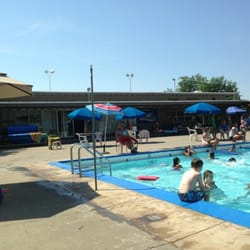 Park terrace swimming tennis club swimming lessons - Terrace park swimming pool sioux falls ...