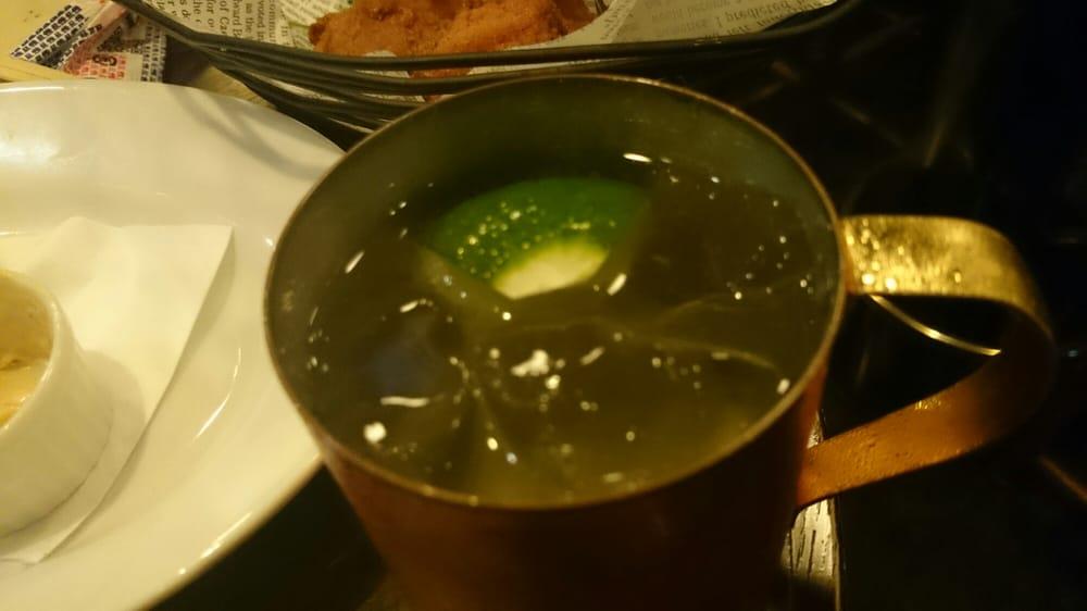 82 Ale House Shibuya Miyamasuzaka