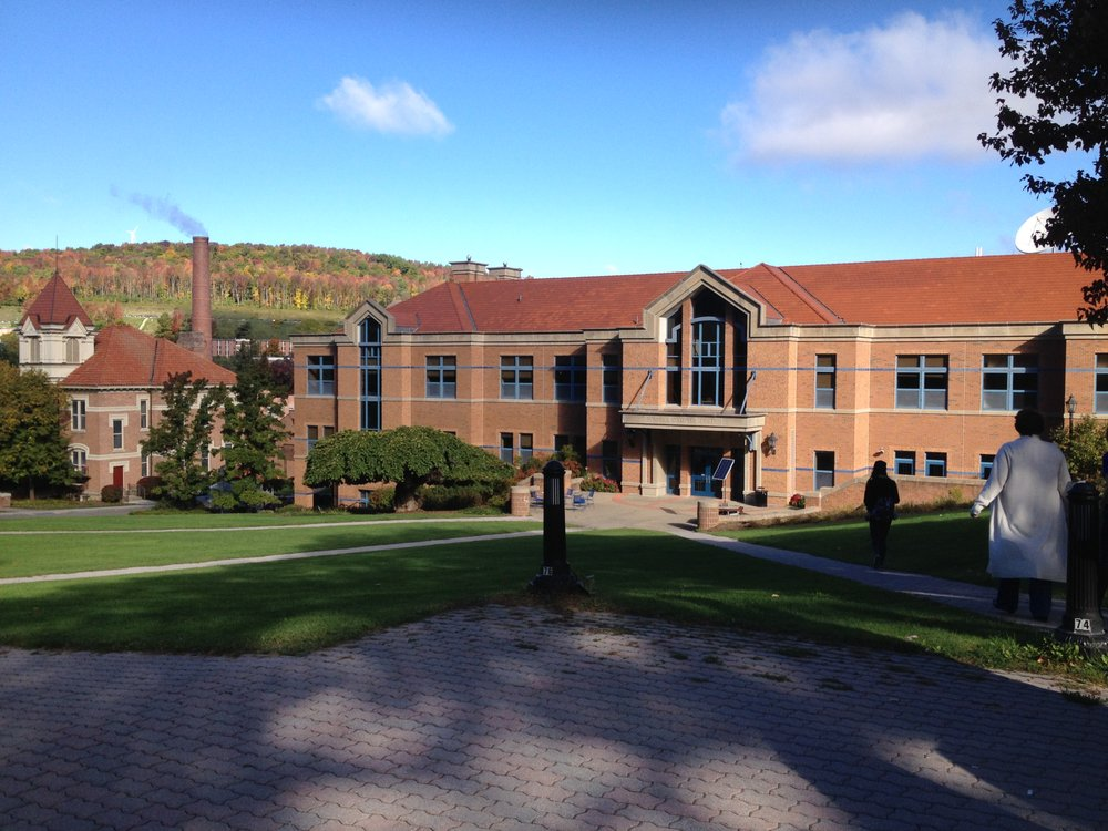 alfreduniversity_AlfredUniversity-CollegesUniversities-1SaxonDr,Alfred,NY-PhoneNumber-Yelp