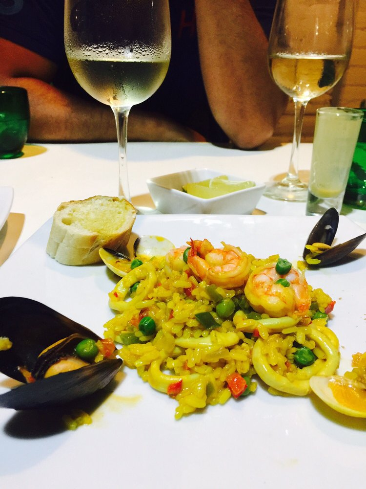 Restaurants in Playa del Carmen - Yelp