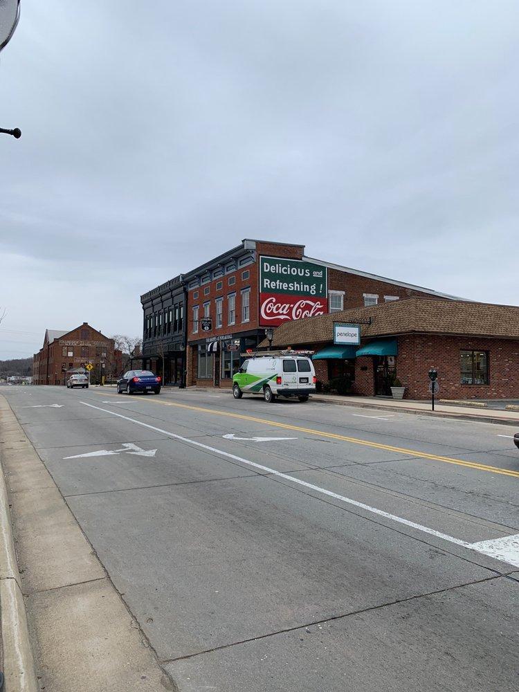 Farmville Town of: 116 N Main St, Farmville, VA