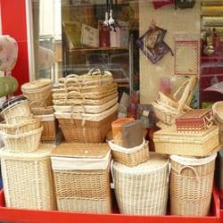 Midi Couleurs   Home Decor   56 Rue du Cherche Midi, 6ème, Paris