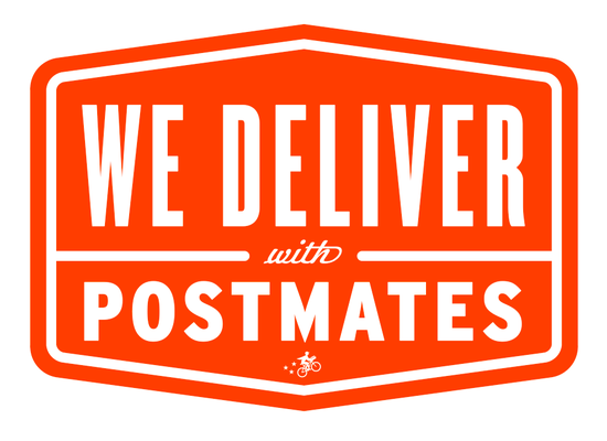 Italian Restaurants Delivery Near Me: Couriers & Delivery Services