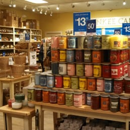 Yankee Candle Company - Candle Stores - 1 Premium Outlet ...