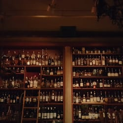 Al S Wine Amp Whiskey Lounge 25 Photos Amp 91 Reviews