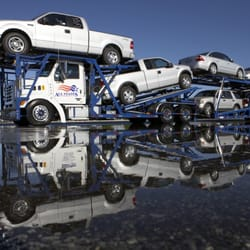 Car Transport Reviews >> All States Car Transport 19 Reviews Vehicle Shipping 4485