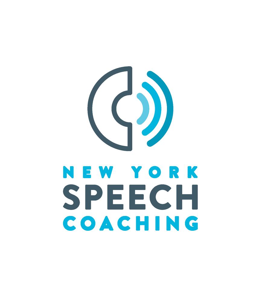 speech coaching Gerritt vandermeer has been a professional voice and speech coach since 1998 mr vandermeer's work as a mentor to actors and professional speakers is informed by first-hand experience in film.