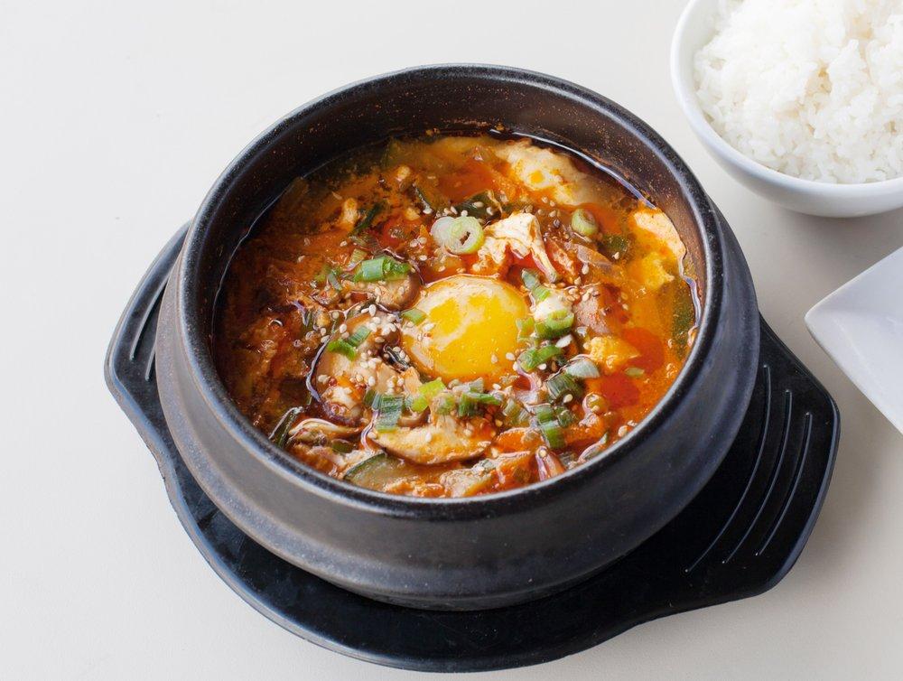 Food from Kobi-Q