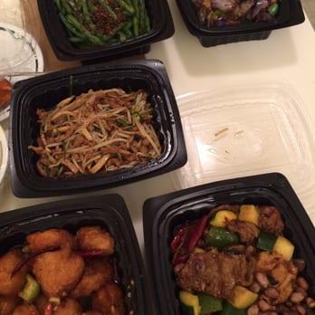 Golden Kitchen Chinese Restaurant Mundelein Il