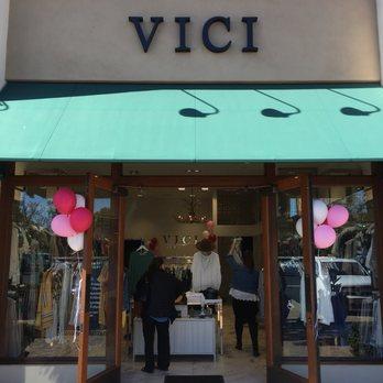 95897924d48 VICI - 22 Photos   138 Reviews - Women s Clothing - 966 Avocado Ave ...