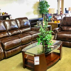 Grand Home Furnishings 14 Photos Furniture Stores 171 Grand