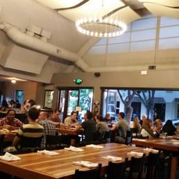 photo of steins beer garden restaurant mountain view ca united states - Steins Beer Garden
