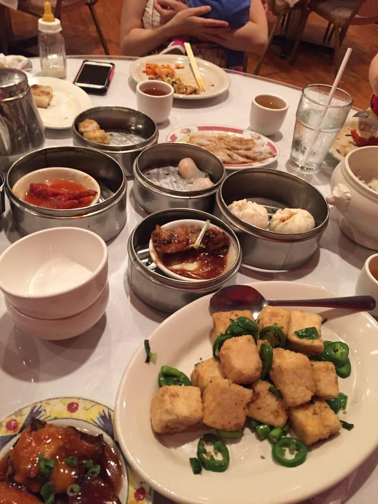 Sunflower chinese restaurant 190 foto e 198 recensioni for Asian cuisine columbus ohio