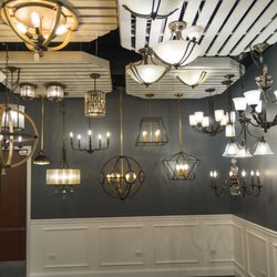 Photo of Northwest Lighting and Accents - Mount Prospect IL United States. Hinkley & Northwest Lighting and Accents - 49 Photos - Home Decor - 600 E ... azcodes.com