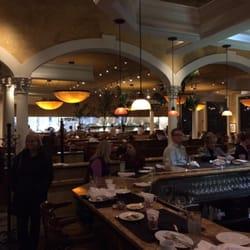 Cucina Italiana West Des Moines Ia United States
