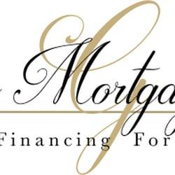 Centennial Mortgage Group 101