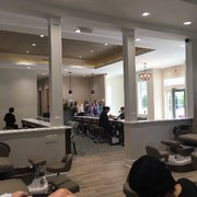 Deluxe Nail Salon & Spa - 67 Photos & 61 Reviews - Nail ...