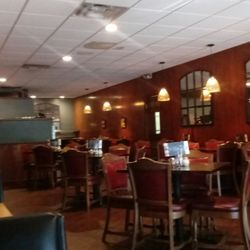 Photo Of Iacono S Pizza Restaurant Hilliard Oh United States