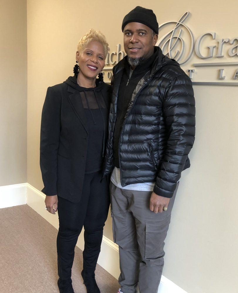 Tanya Jones & Associates - Atlanta First Realty