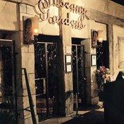 Tuscany Gardens 127 Fotos 97 Beitrge Italienisch 255 E