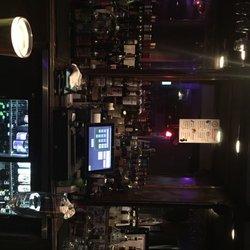 Georgetown Piano Bar 57 Photos 131 Reviews Piano Bars 3287 M