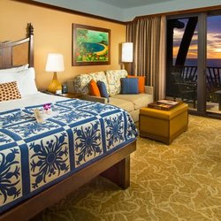 Aulani, A Disney Resort & Spa - 4143 Photos & 1140 Reviews ...