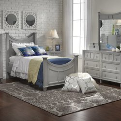 Furniture Row Clearance - 53 Photos - Home Decor - 1334 N ...