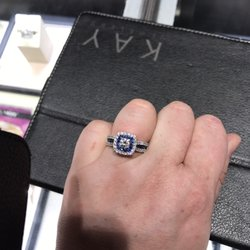 dd4ca1dad Kay Jewelers - 23 Reviews - Jewelry - 9757 SW Washington Square Rd ...