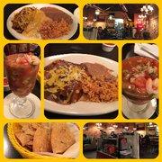 Pretty Darn Photo Of El Centro Mexican Restaurant Rowlett Tx United States