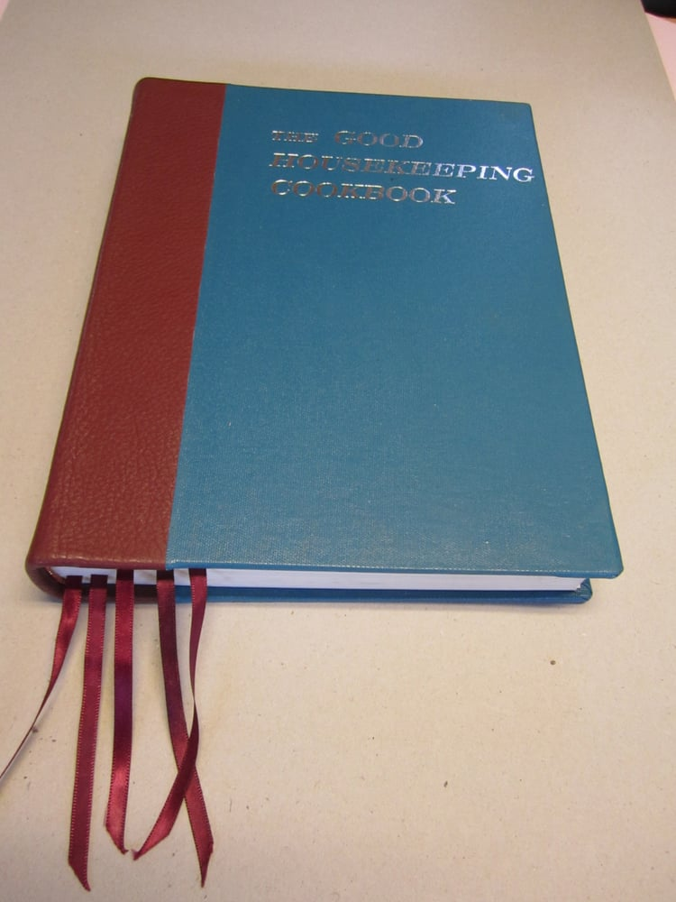 thesis binding san diego