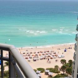 Photo Of Doubletree By Hilton Ocean Point Resort Spa North Miami Beach Fl