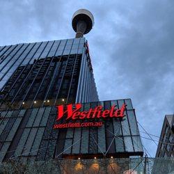 Sydney Tower Eye - 100 Market St, Sydney, Sydney New South Wales