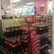 cvs pharmacy pharmacy 1163 providence rd whitinsville ma