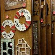 Photo Of Pier 1 Imports   Goodyear, AZ, United States ...