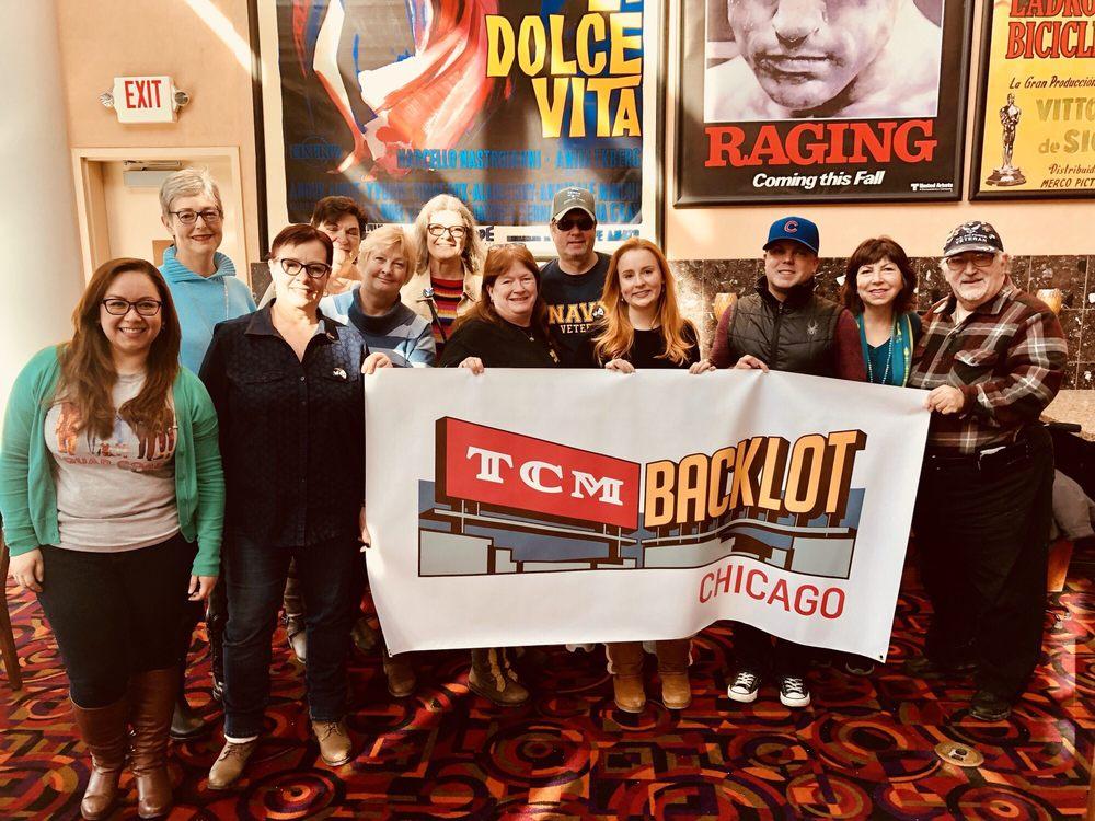 Century 12 Evanston / CineArts 6 and XD: 1715 Maple Ave, Evanston, IL