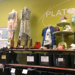 Plato S Closet Henderson 11 Photos Amp 94 Reviews Used