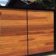 Capital Garage Door U0026 Gate Repair