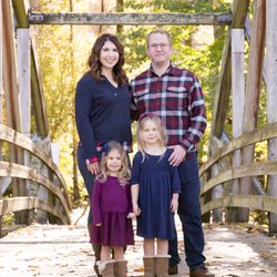 Top 10 Best Family Photographer in Seattle, WA - Last
