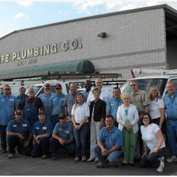 ga plumbing your needs full are ips that service company truck we can a handle marietta any plumbers of