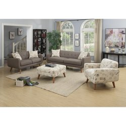 Superieur Photo Of Rifeu0027s Home Furniture   Albany, OR, United States. Sofa, Loveseat