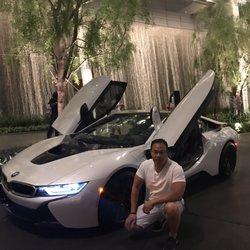 Photo Of Chicago Motor Cars Las Vegas Nv United States