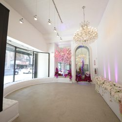 Photo Of Guadalupe Wedding Chapel Los Angeles Ca United States Welcome To