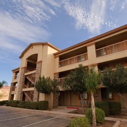 Photo Of Legacy Suites Extended Stay In Casa Grande Az