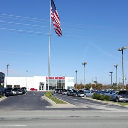 Doug Henry Kinston >> Doug Henry Chrysler Dodge Jeep Ram Request A Quote Car