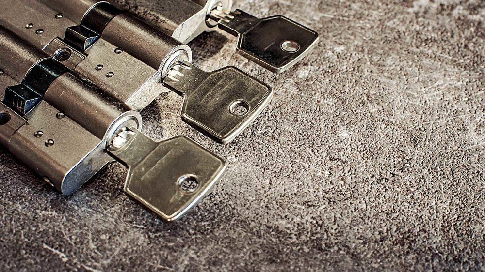 Bob's Locksmithing: Cedar Rapids, IA