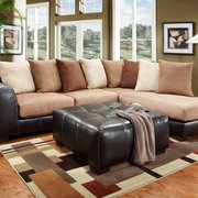 ... Photo Of Furniture Mart   Covington, LA, United States