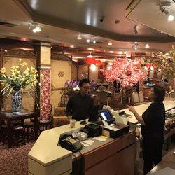China Pearl Restaurant 396 Photos 517 Reviews Dim Sum 9