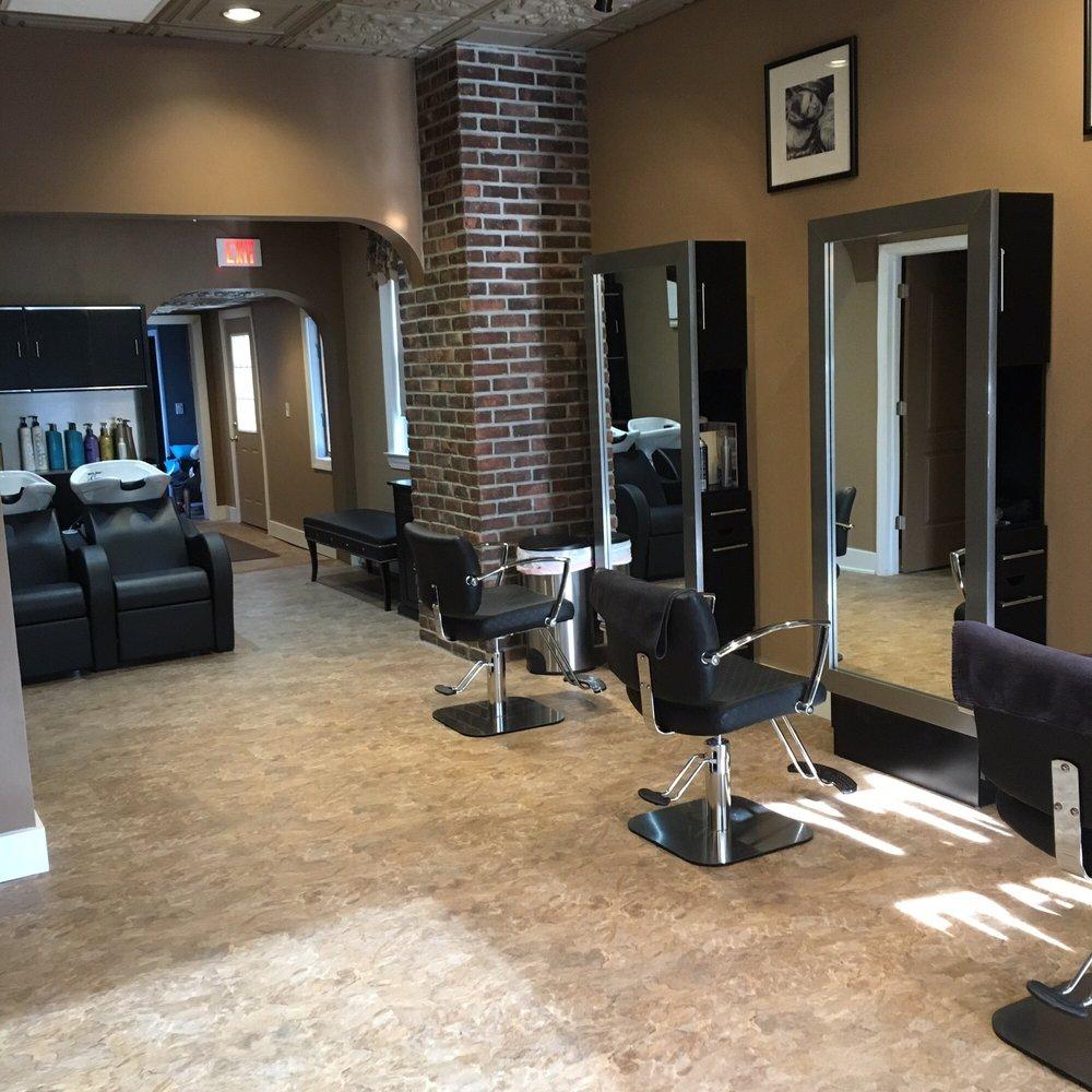 Freedom Hair Salon - 12 Reviews - Hair Salons - 465 Main St, Farmingdale, NY - Phone ...