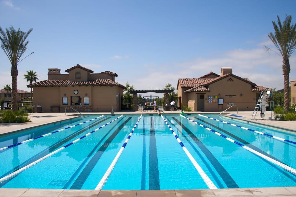 aliso viejo aquatics center 35 photos 27 reviews swimming pools 29 santa barbara dr